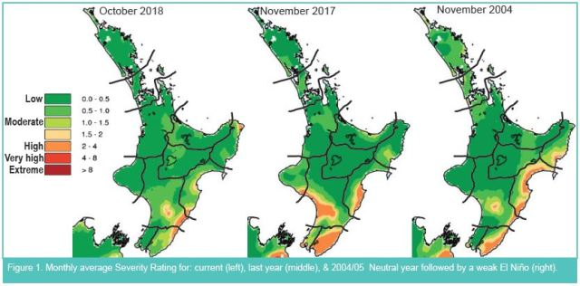 SeasOutlook-NI-Oct.