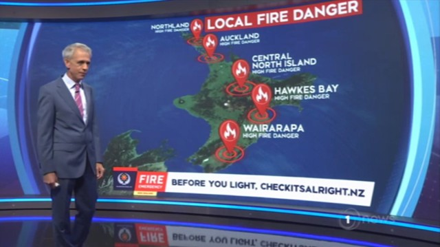tvnz_11jan2019_dan