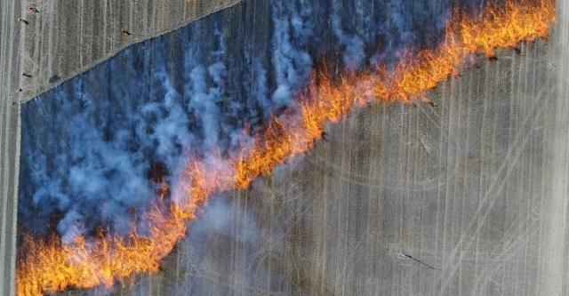 nz-burn-overhead.jpg