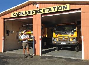 Karikari firestation_300dpi_218x153